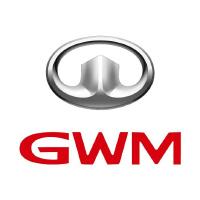 GREAT WALL Motors Moldova